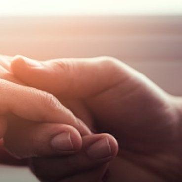 Thérapie positive, Ecoute rogérienne, Génosociogramme, Ennéagramme