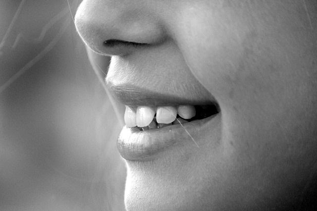 donner un compliment rend heureux