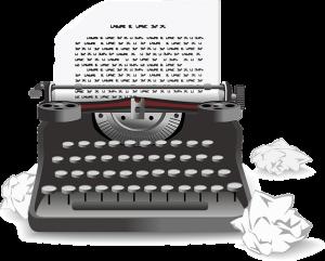 2 minutes pour prendre le temps d'écrire