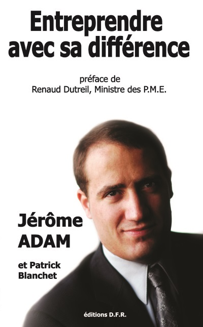 couverture_livre_jerome_adam-830x647