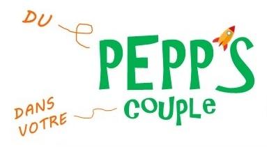 Du PEPPS DANS VOTRE COUPLE . 2 heures pour