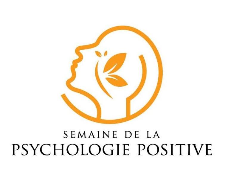 semaine de la psychologie positive