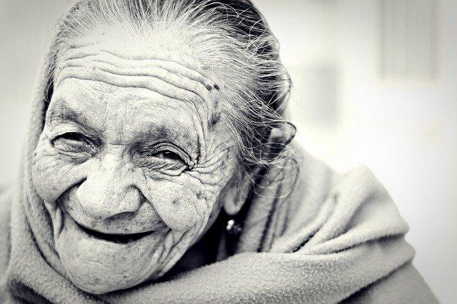 Qu est ce qu on attend pour etre heureux.Relationaide.com.Emmanuelle Gaches