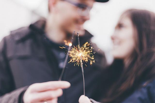 attitude magique dans le couple.2heurespour.com